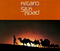 Silk Road, Vols. 1 & 2