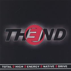 Thend - Thend