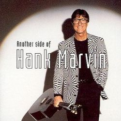Hank Marvin - Another Side of Hank Marvin