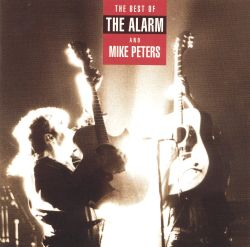 Best of the Alarm & Mike Peters