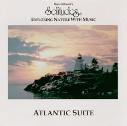 Solitudes: Atlantic Suite