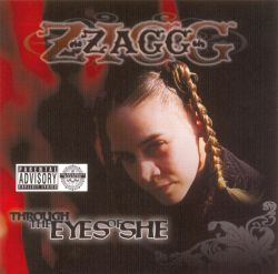Zigg Zagg - Through the Eyes of She