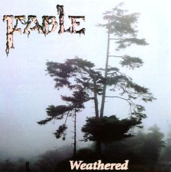 Fable - Weathered