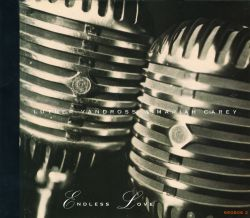 Luther Vandross - Endless Love [4 Tracks]