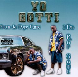 Directly. Yes... Yo gotti full time hustler lyrics message