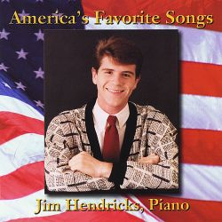 America's Favorite Songs