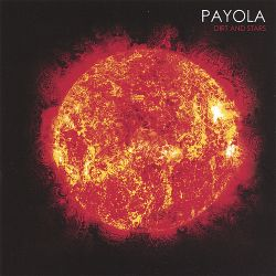 Payola - Dirt and Stars