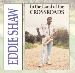 In the Land of the Crossroads