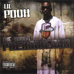 Lil Pooh - The Young Phenomenon