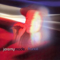 Jeremy - Made in France