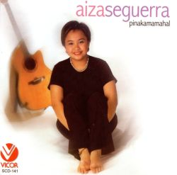 pagdating ng panahon acoustic instrumental Buy 'a first live in concert by aiza seguerra' mp3 download online from 7digital united states - over 30 million high quality tracks in our store.