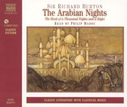 the thousand and one nights abridged The thousand and one nights 9th - 14th century highly influential up to this day one of the most read works of arabic and islamic culture fairy tales written to entertain.
