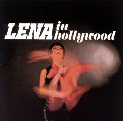 Lena in Hollywood