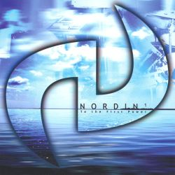 Nordin - To the First Power