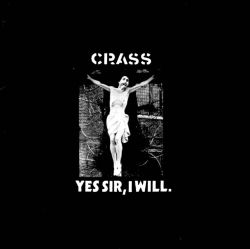 Yes Sir, I Will
