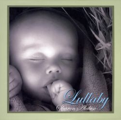 Sharon Alabiso - Lullaby