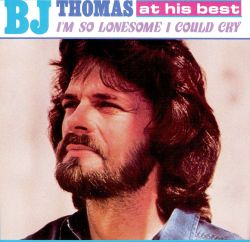 B J Thomas Biography Albums Streaming Links Allmusic