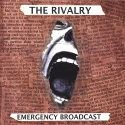 The Rivalry - Emergency Broadcast