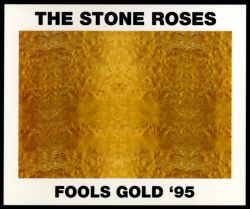 The Stone Roses - Fools Gold '95