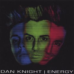 Dan Knight - Energy