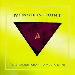 Monsoon Point