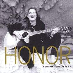 Honor - Memories and Dreams