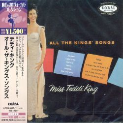 All the King's Songs