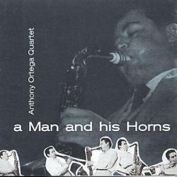 A Man and His Horn