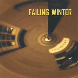 Failing Winter - Failing Winter