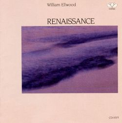 William Ellwood - Renaissance