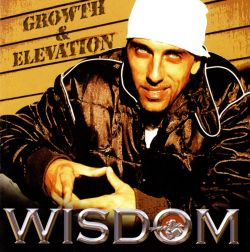 Wisdom - Growth & Elevation