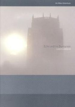 Echo & the Bunnymen - Live in Liverpool [DVD]