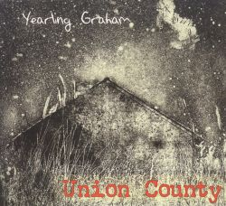 Yearling Graham - Union County