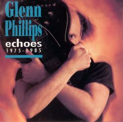 Echoes 1975-85