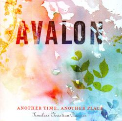 Another Time, Another Place: Timeless Christian Classics