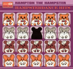 Hampsterdance Hits