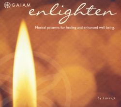 Enlighten: Musical Patterns for Healing and Enhanced Well Being