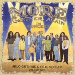More Together Again in Concert, Vol. 1