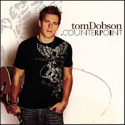 Tom Dobson - Counterpoint