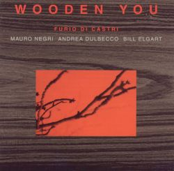 Wooden You