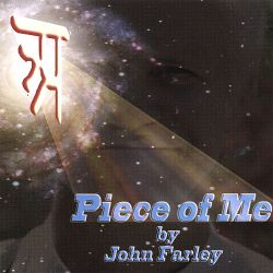 John Farley - Piece of Me