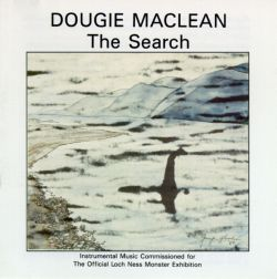 Dougie MacLean - The Search