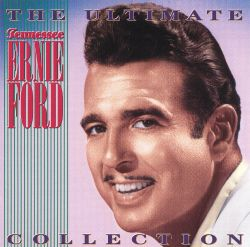 The Ultimate Collection (1949-1965)