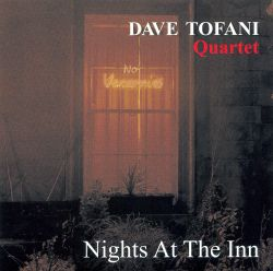 David Tofani - Nights at the Inn