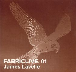 Fabriclive.01