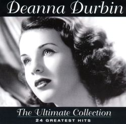 The Ultimate Collection: 24 Greatest Hits