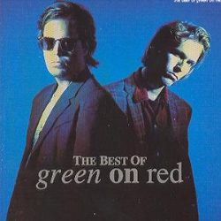The Best of Green on Red