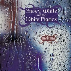 Snowy White - Melting