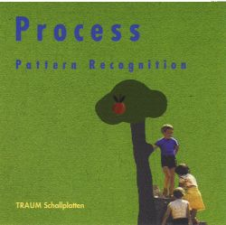 Process - Pattern Recognition