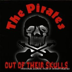 Out of Their Skulls